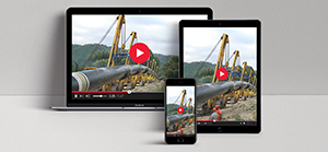 Free Oil & Gas Industry Training Videos