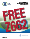 Free CSA Z662 – Oil and Gas Pipeline Systems