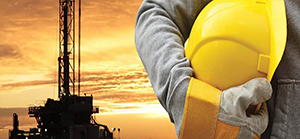 Oil & Gas Industry Training