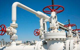 NASA Corp offers North American Pipeline Fundamentals Training