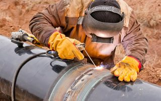 Z662 Welding Requirements Course