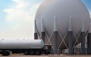 LNG Essentials course