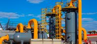 Canadian B51 Boiler, Pressure Vessel Pressure Piping Code
