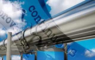 Improvements to Pipeline Industry Training