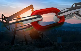 New Pipeline Industry Link and Code Updates
